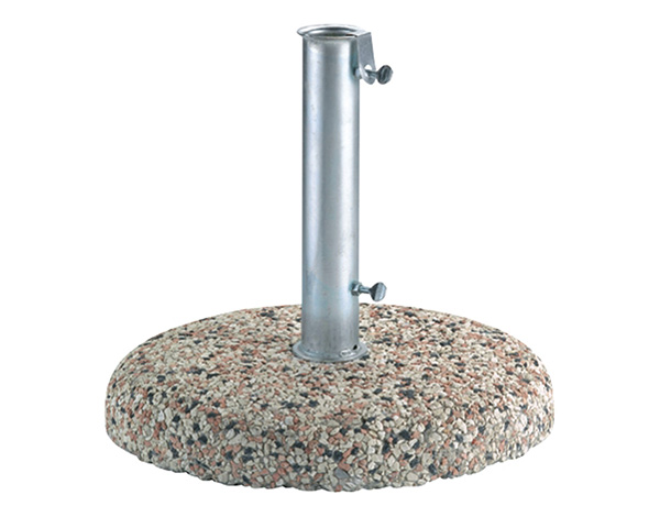 Base in graniglietto da 25 kg