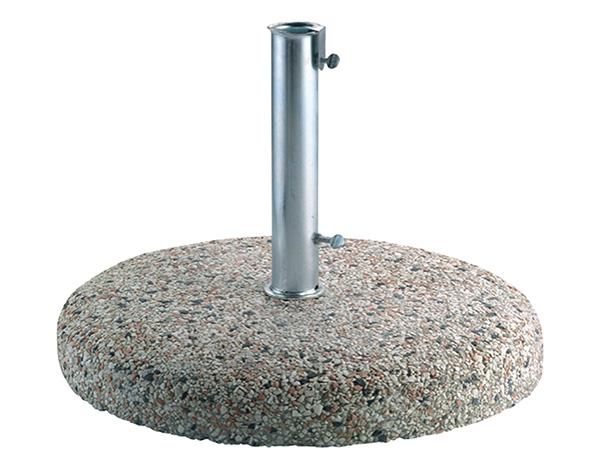 Base in graniglietto da 50 kg