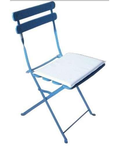 Cuscino per sedie Bistrò