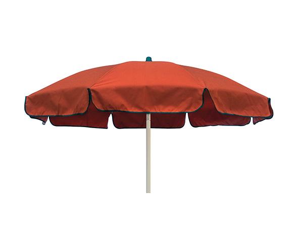 Ombrellone Bagnino Olefin 200-8