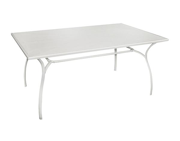 Tavolo Desenzano 160×100 cm
