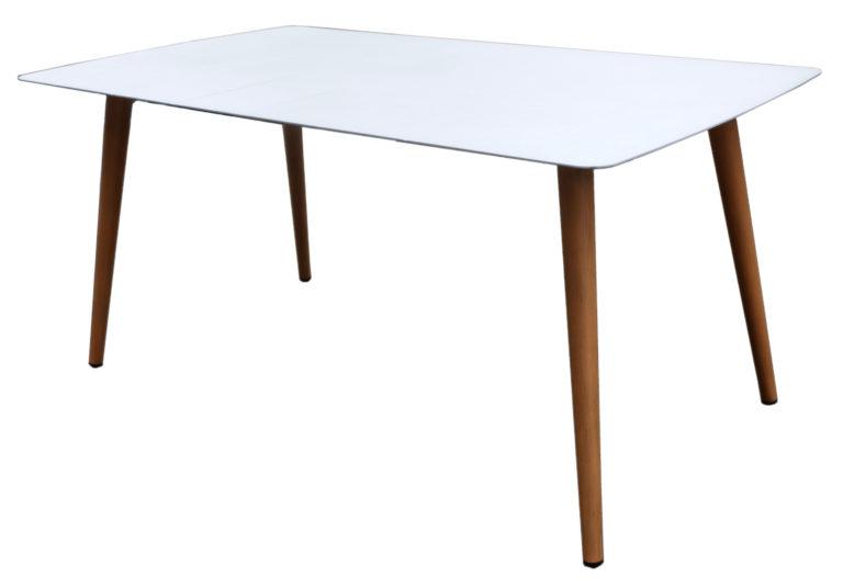 Tavolo Sion 160×90 cm