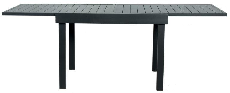 Tavolo da Balcone Capannori Allungabile 106-212 X 75 cm 2