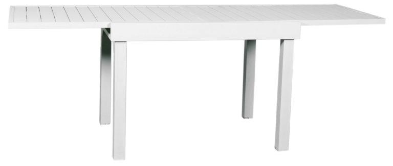 Tavolo da Balcone Capannori Allungabile 106-212 X 75 cm